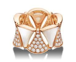 bvlgari jewelry rings images Bvlgari ring google search bvlgarii pinterest bvlgari ring png