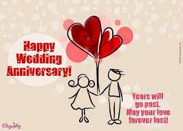 souhaiter joyeux mariage 3 modèles de textes pour souhaiter un joyeux anniversaire de