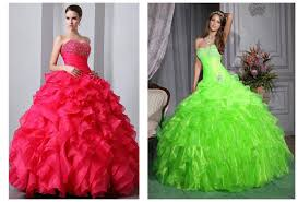 raining blossoms prom dresses ball gown prom dress make you a