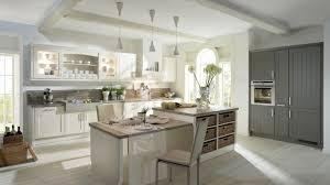 kche landhausstil modern braun kuche landhausstil modern braun gemütlich auf moderne wohnideen