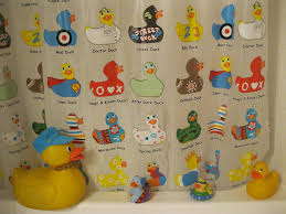 Shower Curtain Ideas Pictures Rubber Duckie Shower Curtain U2022 Shower Curtain Ideas