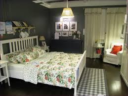 bedroom royal sateen bed linen bedding royal sateen bedding sets