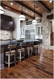 faux brick backsplash in kitchen kitchen backsplashes best faux brick backsplash ideas white