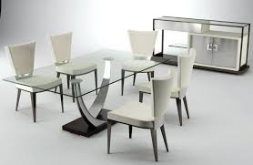 scan design dining room chairs modern italian dining tables and
