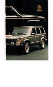 the 25 best jeep cherokee limited ideas on pinterest jeep