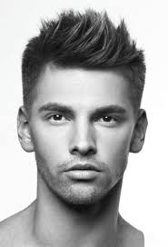 stylish hairstyles for gents short modern hairstyles men modern hairstyles for men stylish