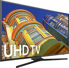 best black friday tv deals online 2016 here are the black friday deals you u0027ll actually want to shop