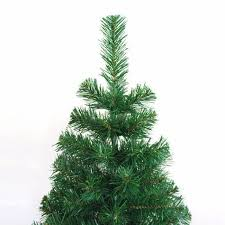 new brand 55cm christmas tree mini desktop encryption ordinary