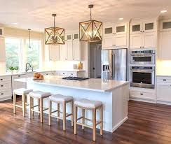 distressed white kitchen island white kitchen island with stools undefined nantucket distressed