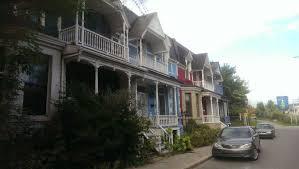 Row House In Sumiyoshi - tiny historic may ave to be razed