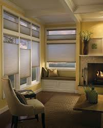 Hunter Douglas Blinds Dealers 24 Best Hunter Douglas Images On Pinterest Curtains Window