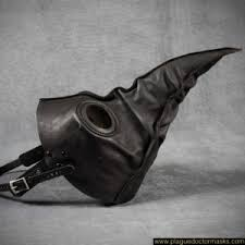 mask for sale plague doctor masks for sale costume usa uk europe