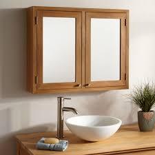 Bathroom Wall Cabinets 30