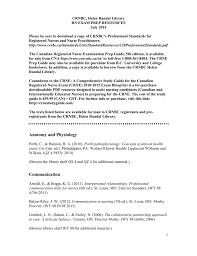 rn exam prep resources college of registered nurses of british