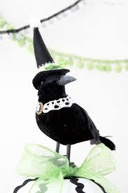 halloween black birds halloween crow photo album halloween crow gifts on zazzle black