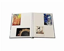 self adhesive photo albums arpan large new self adhesive photo album 20 sheet 40