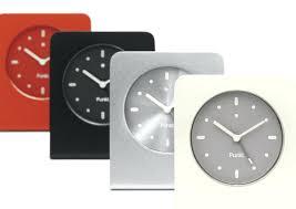 cool desk clocks cool desk clocks australia hostgarcia