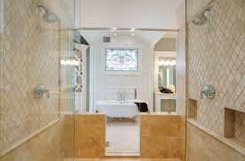 bathroom magnificent design ideas using small rounded black
