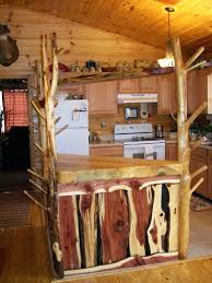 rustic kitchen islands for sale rustic kitchen islands ideas for sale ing subscribed