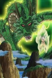 dragon ball dokkan battle pc download download