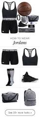 under armour on sale black friday best 25 under armour outlet ideas on pinterest cheap under