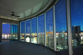 turnberry towers penthouse unparalleled views of las vegas our