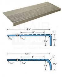 rubber stair treads u0026 risers