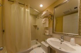 Fleur De Lis Bathroom Fleur De Lis Beach Resort Wildwood Crest Nj Resort Reviews