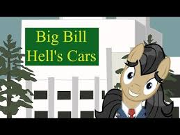 Big Booty Bitches Meme - big bill hell s know your meme