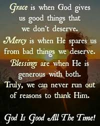 pin by davis on abba god is god