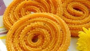 palak chakli palak murukku kurinji vermicelli and roasted gram chakli murukulu blend with spices