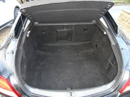 vauxhall insignia trunk vauxhall insignia 2 0 sri cdti 5dr hatchback 6 speed manual 1 pre