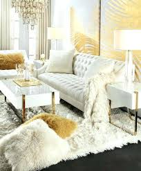 cream color paint living room cream living room cream furniture living room image of combination