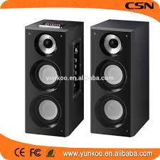 home theater computer china lg home theater china lg home theater manufacturers and
