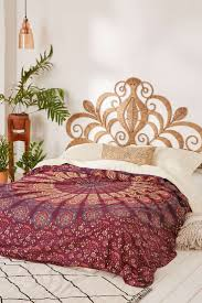Bedroom Tapestry Indian Wall Bedroom by 83 Best Wall Tapestries Images On Pinterest Wall Tapestries