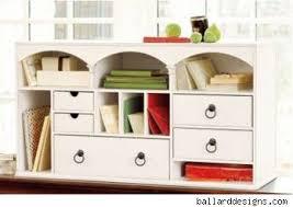 Desk Mail Organizer Kitchen Countertop Organizer Kitchen Design
