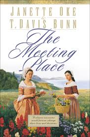 one of the best book series that i u0027ve read its one that you u0027ll