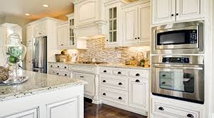 Kitchen Made Cabinets by Rasasvada Kitchen Made Cabinets Tags White Cabinet Kitchen Ideas