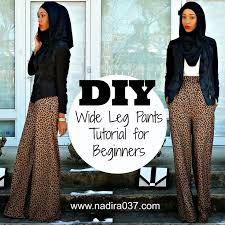 pintrest wide best 25 wide pants ideas on pinterest wide pants outfit black