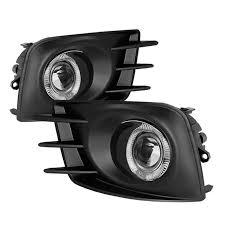 Scion Tc Maintenance Light Best 25 2013 Scion Tc Ideas On Pinterest Scion Tc Used Scion