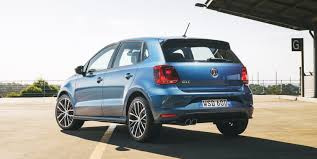 gti volkswagen 2015 2015 volkswagen polo gti pricing and specifications photos 1 of 4