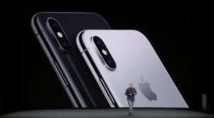 is the iphone x coming out in a secret third color metro news