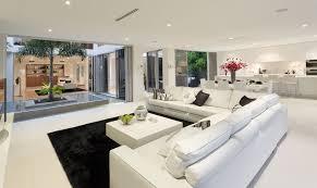 smart home solutions icontrol av