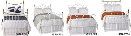 Metal Frame Single Bed Modern Metal Single Bed Bed Frame Single Cot Bed Designs For