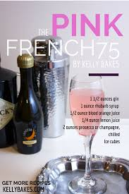 french 75 png the pink french 75 u2014