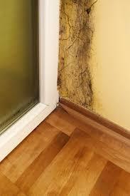 Repairing Laminate Flooring Water Damage Home Improvement Faqs How Do I Repair A Water Damaged Window Frame