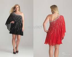 party dresses plus sizes