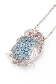 219 best owl jewelry accessories images on pinterest owl jewelry