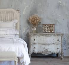 muebles decapados en blanco mueble decapado blanco roto ideas decoracion muebles