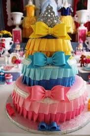 princess party food princess u0027 party decorating pinterest